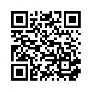 QR code for Padlet questions